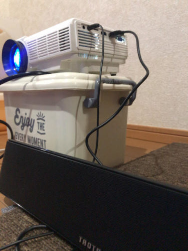 【Tao tronicsのTT-SK028レビュー】実感できちゃうこのコスパ!小型なのに大迫力のサウンドバー